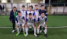 Augusta| Campionato regionale Under 19, la Polisportiva Megara convince