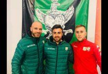 Melilli| Il Ds Bafumi si assicura il bomber Leo Emanuele