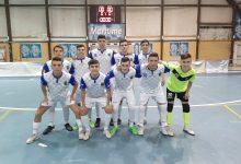 Augusta| Campionato regionale Under 19, l'Acireale soccombe