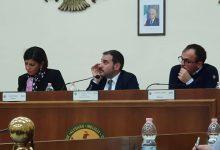 Melilli| E' il primo Comune in Sicilia ad approvare il Bilancio di previsione 2020-2022