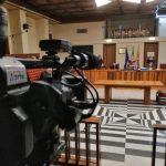 Augusta| Consiglio comunale: Sì alla riduzione della bolletta idrica, ma permangono i disagi<span class='video_title_tag'> -Video</span>