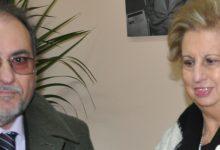 Lentini | Associazione forense lentinese, Aldo Failla è il nuovo presidente