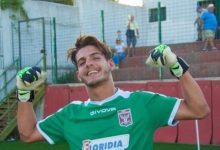 Pachino, Rosolini| Incidente stradale, muore un calciatore di 19 anni