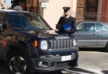 Francofonte | Spaccio di stupefacenti, un 42nne in manette dopo una perquisizione
