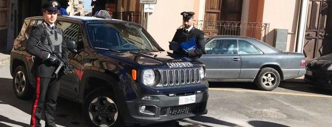 Francofonte   Spaccio di stupefacenti, un 42nne in manette dopo una perquisizione