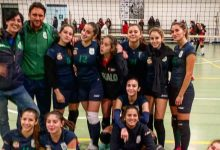 Siracusa| Serie D: L'Eurialo vince 3-0 contro l'Antares
