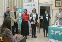 Catania| Presentato il coordinamento Fials-Asoss