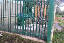 Augusta| Emergenza idrica la giunta del M5S accusata di incapacità amministrativa