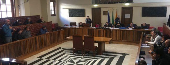 Augusta  Consuntivo approvato, un passo propedeutico alla stabilizzazione dei precari