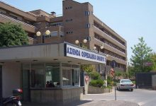 Siracusa| Prelievo multiorgano all'ospedale aretuseo