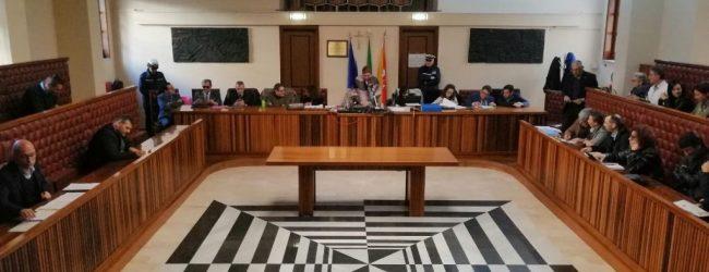 Augusta| Consiglio comunale: a Irene Sauro, lunedì, subentrerà Vanessa Fazio