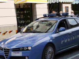 Siracusa| Reato di rapina in una tabaccheria, arrestato un 27enne