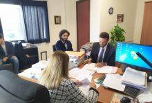 Siracusa| Lavori di pubblica utilità come misura alternativa alla pena