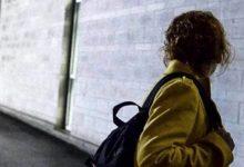 Siracusa| Misura cautelare per un 41enne