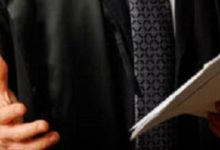 Lentini | Responsabilità professionale del medico e dell'avvocato, seminario dell'Associazione forense lentinese
