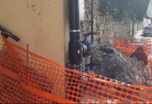 Augusta| Per risolvere il problema dell'acqua necessario l'intervento del prefetto