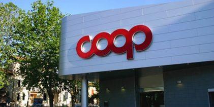 Catania| Ugl: Sciopero dei lavoratori Ipermercati Coop dell'area etnea