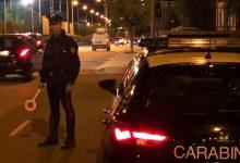 Siracusa| In provincia denunciate 17 persone e sanzioni per oltre 19 mila euro