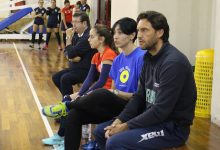 Siracusa| Serie D, Coach Daniela Cianflone: Arrabbiata e amareggiata