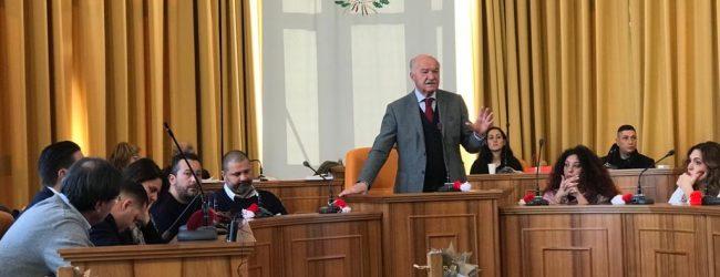 Priolo Gargallo| Approvato il Bilancio di previsione 2020-2022