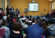 Augusta| La Principe aperta: evento natalizio all'insegna della sicilianità, arte e giochi