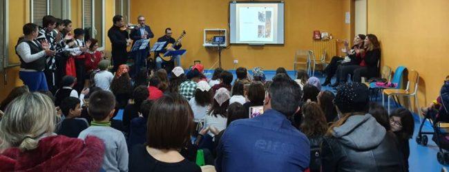 Augusta  La Principe aperta: evento natalizio all'insegna della sicilianità, arte e giochi