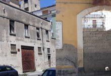 Lentini | Nuovi alloggi e un urban center al posto dell'ex consorzio agrario e dell'ex lavatoio