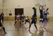 Siracusa| Volley: Vittoria al tie-break per l'Eurialo