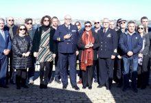 Augusta| Gli auguri di Assoporto nel ricordo di Gianni D'Anna scomparso un'anno fa