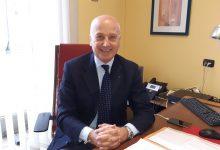 Siracusa| Salvatore Iacolino e' il nuovo direttore amministrativo dell'Asp