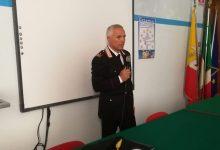 Siracusa| Si discute di Legalita' all'istituto tecnico Alessandro Rizza