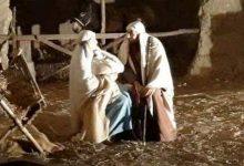 Lentini | Presepe vivente al Castellaccio, quattro i giorni della sacra rappresentazione