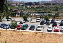 Lentini | Parcheggio dell'ospedale, applicare il Codice della Strada