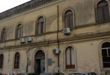 Avola| 770 mila euro per il restyling del Poliambulatorio di piazza Crispi