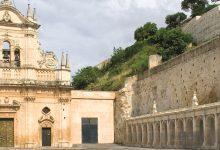 Melilli | Pronto l'Albero di Natale Solidale, stasera la cerimonia di accensione