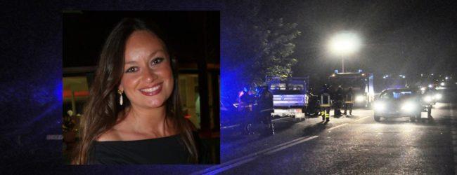 Augusta| Morta Irene Sauro, consigliere comunale, domani lutto cittadino