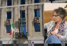 Siracusa| Si è insediato il nuovo Prefetto Giuseppa Scaduto