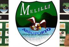 Melilli| Partita stregata contro i calabri, Spampinato e Failla in rete