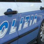 Siracusa| Operazione della polizia: Due arresti e due denunce, una per possesso di un coltello