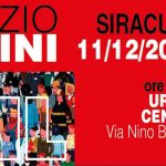 Siracusa| Cigil, Maurizio Landini mercoledì al capuoluogo aretuseo