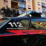 Siracusa| Controlli amministrativi-sanitari: Chiuso un ristorante in Ortigia
