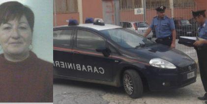 Pachino| Condannata a 1 anno e 6 mesi per reati contro il patrimonio