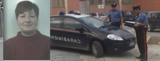 Pachino  Condannata a 1 anno e 6 mesi per reati contro il patrimonio