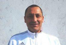 Augusta| Intervista a Rino Chillemi, nuovo tecnico dell'Augusta C5