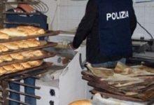Noto| Controlli amministrativi, elevate sanzioni per 19.000 euro