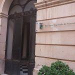 Siracusa| Stanziati 20milioni di euro dall'assessorato regionale agli enti locali