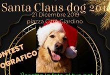 Belvedere| Giochi per bambini e il contest Santa Claus Pet 2019