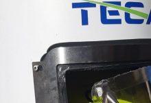 Augusta| Teca defibrillatore manomessa, sportello ripristinato, la polizia indaga