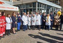 Siracusa| Influday, Ficarra: Vaccinarsi è un dovere civico
