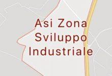 Lentini | Sedici ettari di territorio diventano Zes, Bosco: «Ottima notizia per la città»